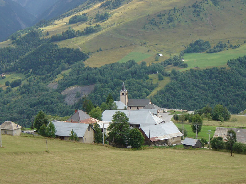 eglise-saint-saturnin